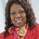 Deborah Saddler