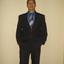 Small 1399734613 avatar oscarmanzzmanzz
