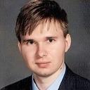 Marcin Ferenc
