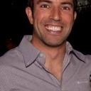 Austin Hajjar