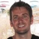 Brett Snodgrass