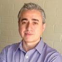 Boris Gutierrez