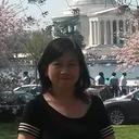 Yenni Liong