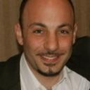 Tony D'Anzica, Esq.