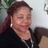 Cassandra K Jackson