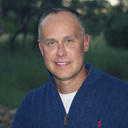 Eric Pimpler