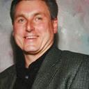 Bill Jur
