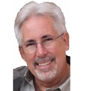 Bill Manassero