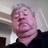 Gary Van Horn