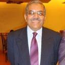 Ashfaq Sheikh