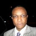Chris Ukachukwu