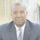 Bernard H.