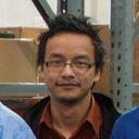 Tony Cai