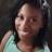 Deandra Irving
