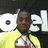 Michael Ibosiola