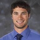 Aaron Linden