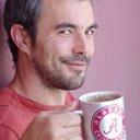 Derek Glosson