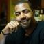 Rashad Nelson