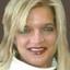 Kathleen Bassett