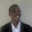 Samuel Awosolu