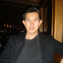 Takeshi Yashima