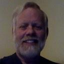 Larry Barkdoll