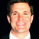 Greg Jeanfreau