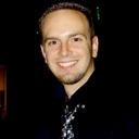 Ryan McGowan