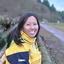 Jo Lynn Tan