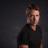 Josh Koth