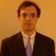 Alex Schafler III