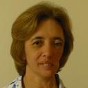 Astrid van Boom