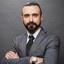 Bogdan Constantin Stefanide