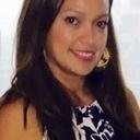 Maricela Chavez
