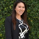 Sarah Cheong