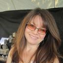 Beverly Wertz