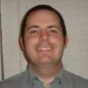 Joel Owens