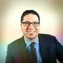 Joshuam Rivera