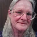 Kathy Braschler