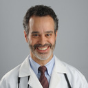 Mark Silberman