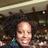 Kenisha Forbes