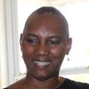 Denise Brown-Puryear