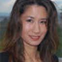 Denise NA