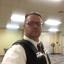 Small 1468898178 avatar fairmontgroup