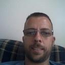 Jason Ledford