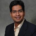 Prabodh Kumar kandala
