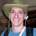 Steve Iacobbo
