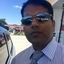 Small 1471229880 avatar prashantd1
