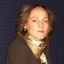 Desiree Crespo