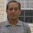 Champak Shah